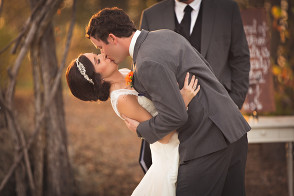 Wedding Planning Changes Columbia Missouri